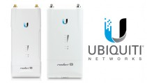 Rocket AC Ubiquiti