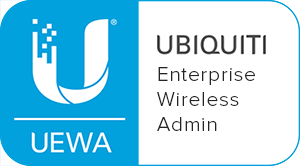 UEWA - Ubiquiti Enterprise Wireless Admin