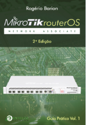 Manual MikroTik Volume 1