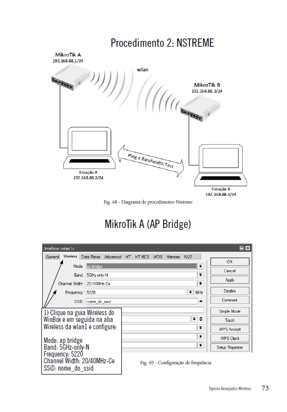 sonicwall firewall configuration step by step pdf