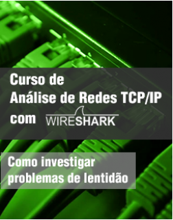e-WireShark