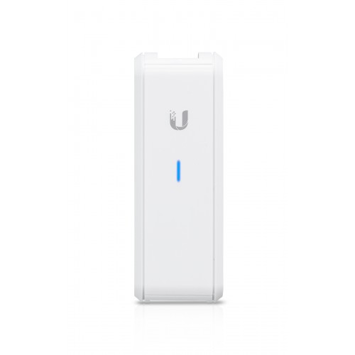 UniFi Cloud Key - UC CK