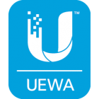 Ubiquiti Enterprise Wireless Admin UEWA - UniFi