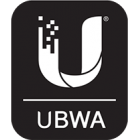 Ubiquiti Broadband Wireless Admin UBWA airMAX