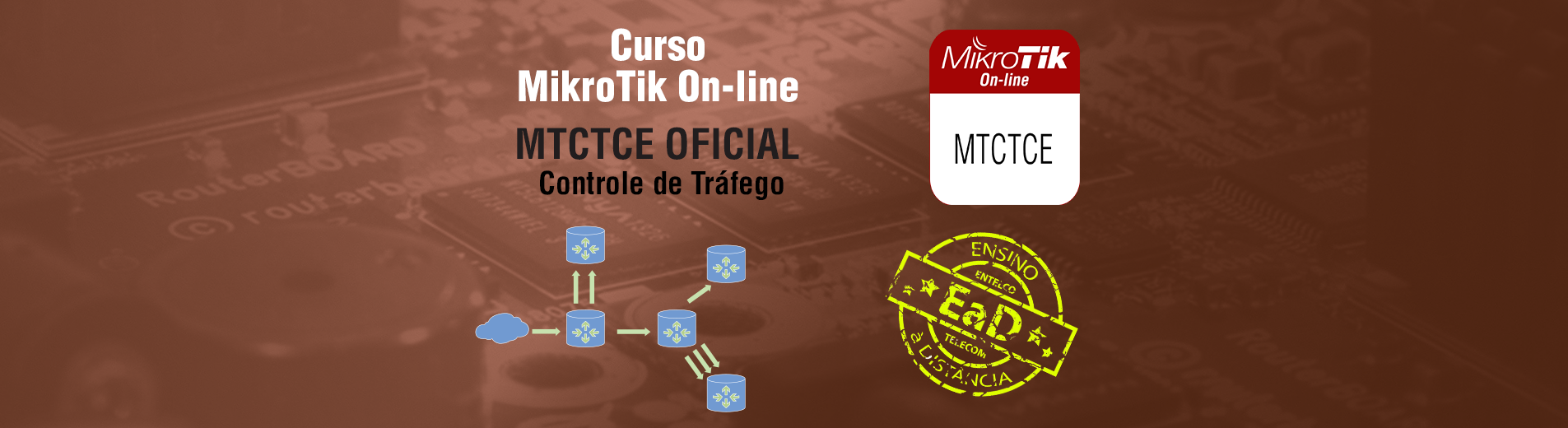 MTCTCE On-line