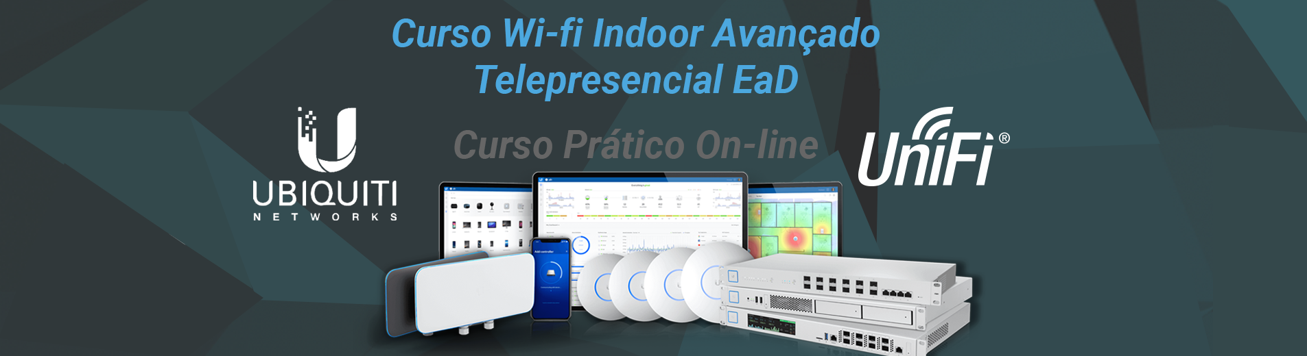 Ubiquiti_indoor_avancado