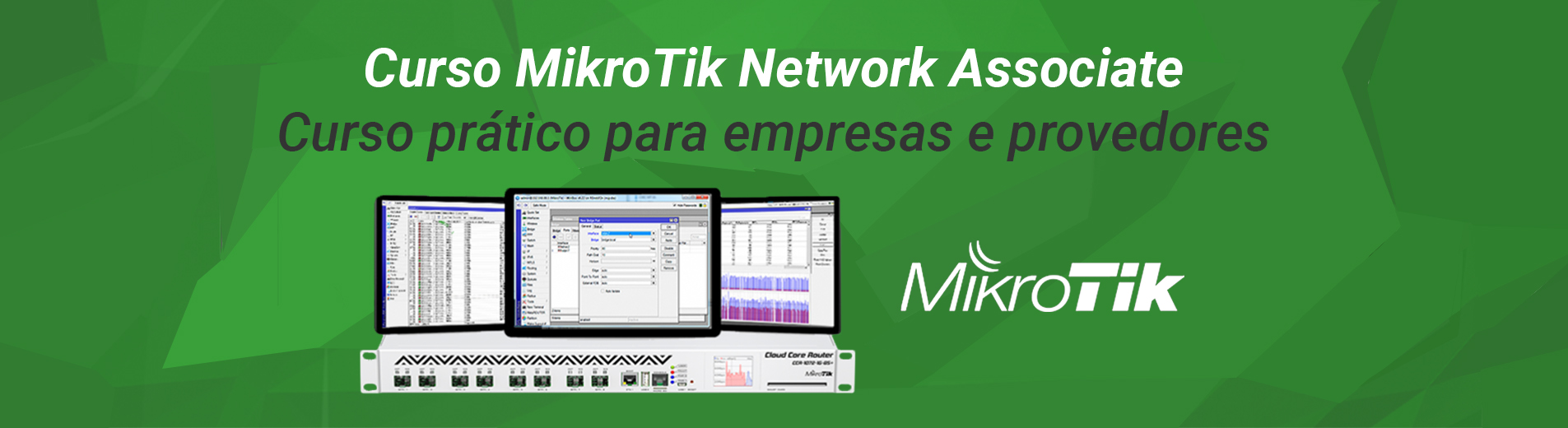 banner-site-mikrotik-network-associate